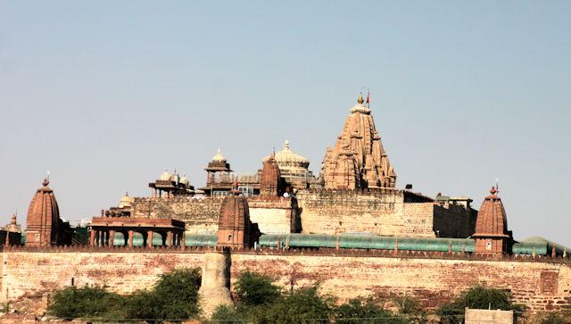 osian_sachiya mata temple