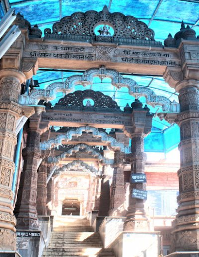 osian_sachiya mata temple_2
