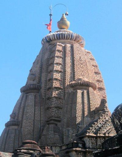 osian_sachiya mata temple_3