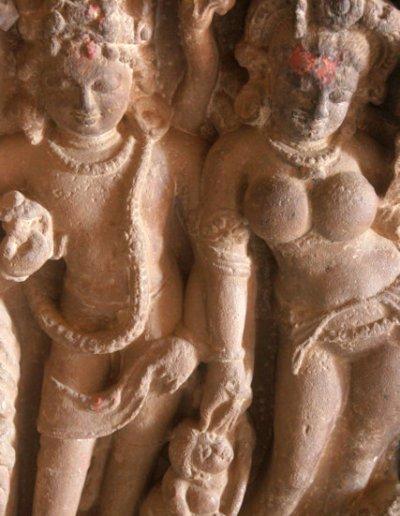 osian_sachiya mata temple_4