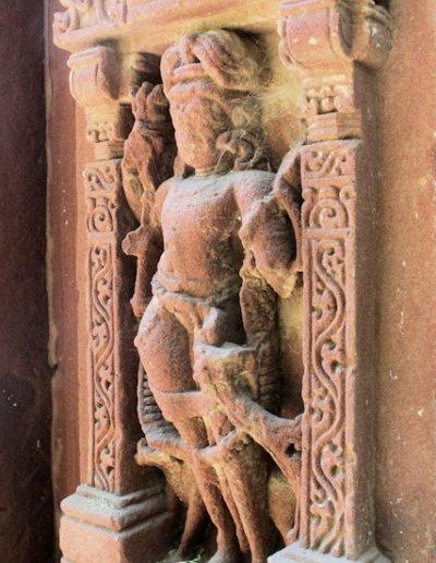 osian_vishnu temple