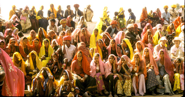 pushkar_camel fair_2