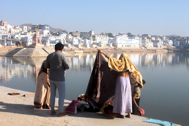 pushkar_lake_2