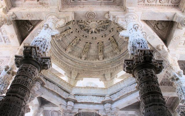 ranakpur_adinatha temple_3