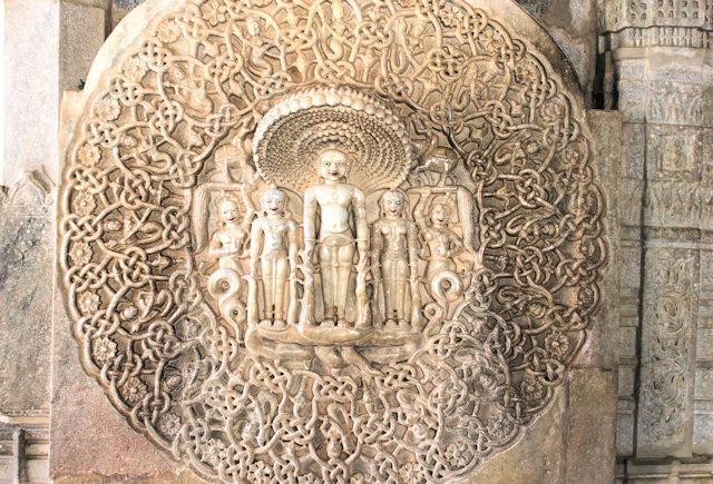 ranakpur_adinatha temple_4