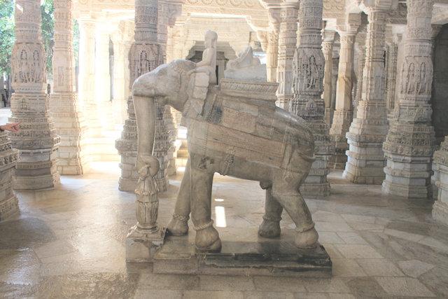 ranakpur_adinatha temple_6