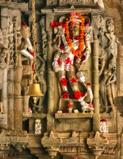 ranakpur_adinatha temple_7