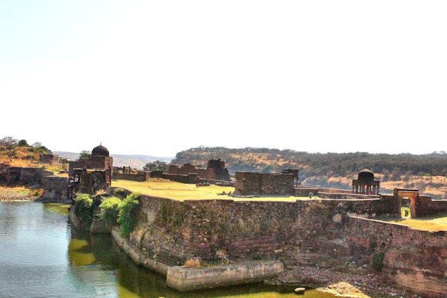 ranthambhor_fort (4)