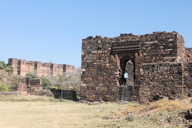 ranthambhor_fort_2