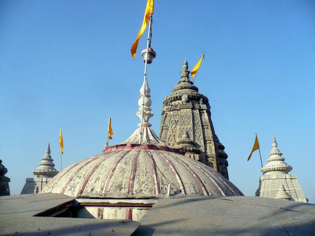 sanganer_sanghiji temple