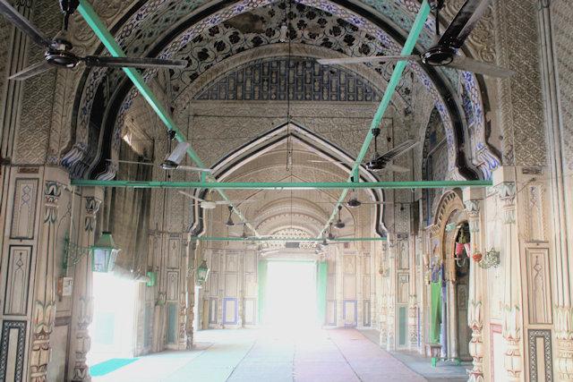 tonk_jami masjid