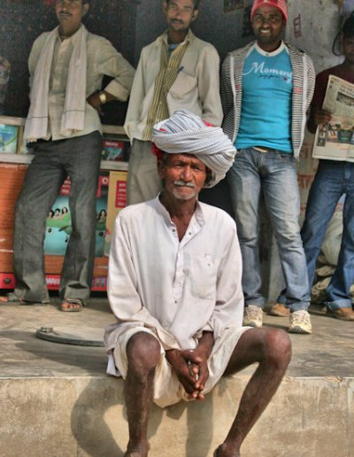 tordi garh_local men_2