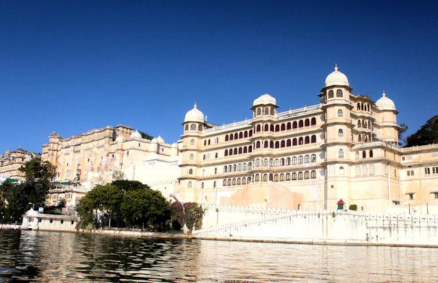 udaipur_city palace