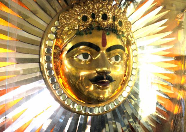 udaipur_city palace_12