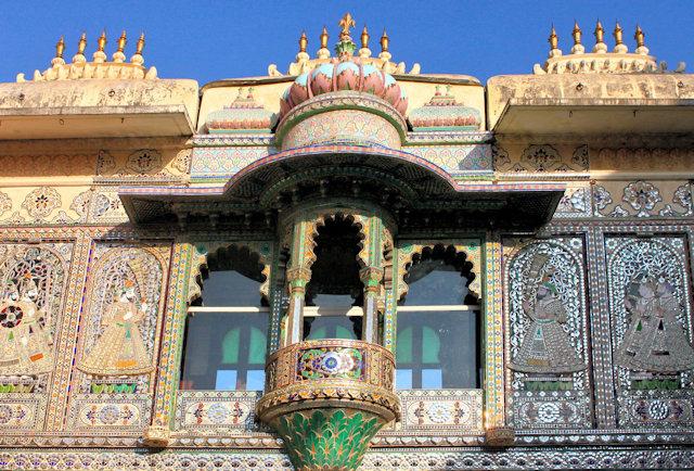 udaipur_city palace_15