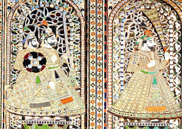 udaipur_city palace_16