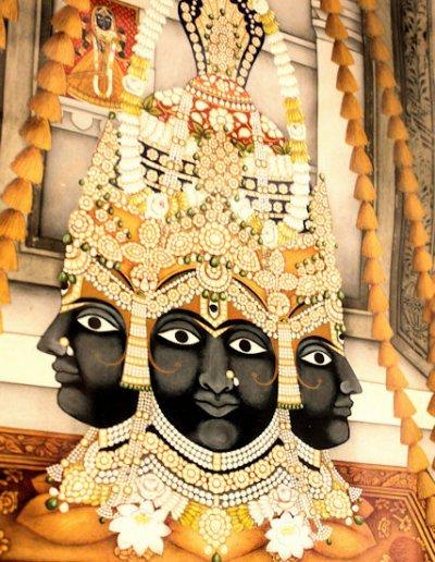 udaipur_city palace_17