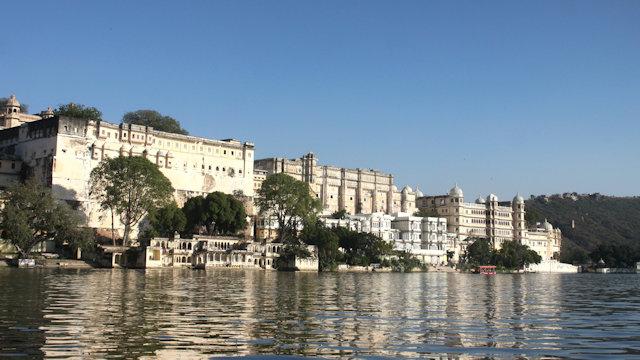 udaipur_city palace_2