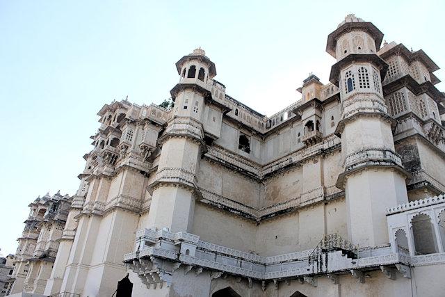 udaipur_city palace_3
