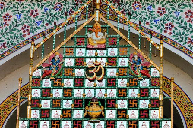 udaipur_city palace_5