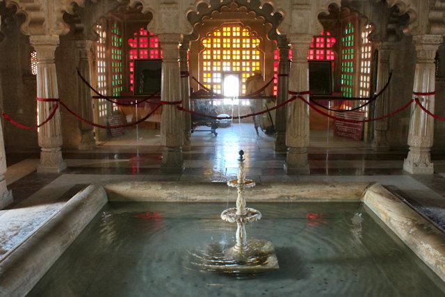 udaipur_city palace_6