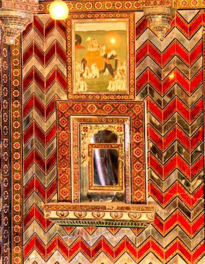 udaipur_city palace_7