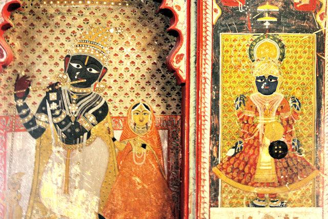 udaipur_city palace_8