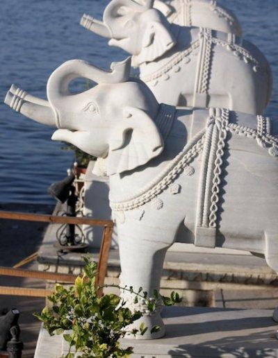 udaipur_jag mandir