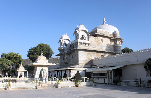udaipur_jag mandir_2