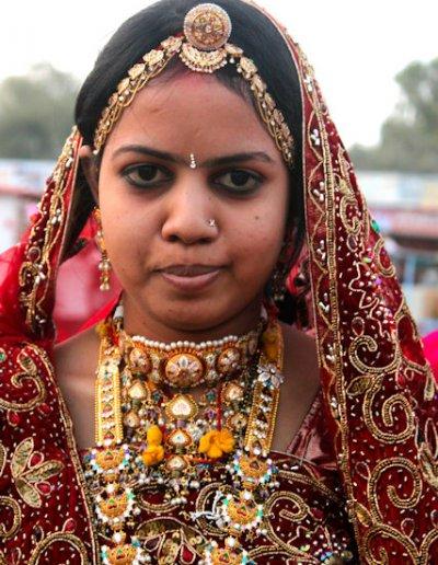 deshnoke_hindu girl