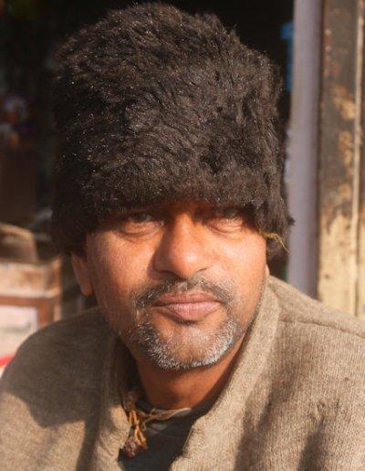 dholpur_shepherd