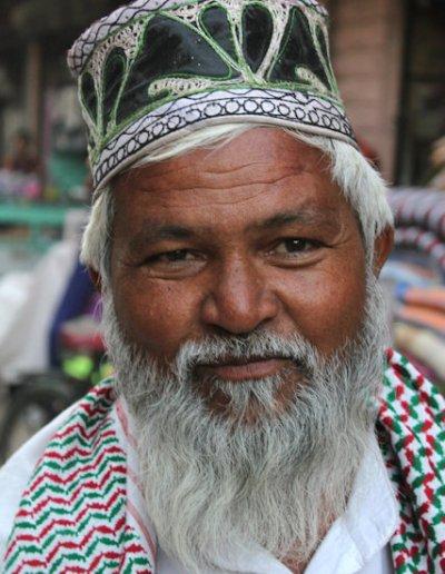 jaisalmer_rajput elder