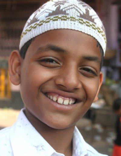 jhalrapatan_rajput boy