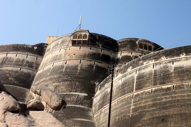 lachhmangarh_fortress