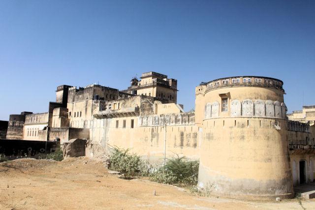 mahensar_castle
