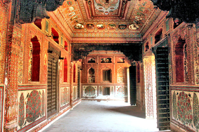mahensar_chandi ki haveli_4