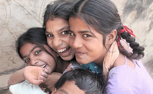 nawalgarh_shekhawati girls