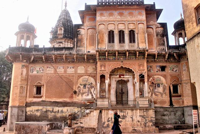 nawalgarh_temple