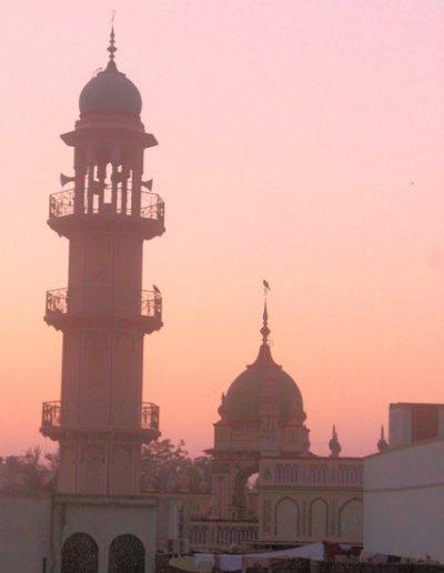 ramgarh_sunset