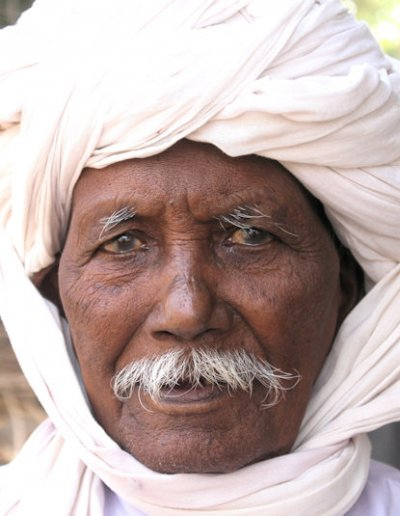 tordi garh_village elder_2