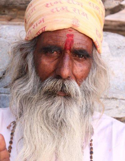 udaipur_sadhu