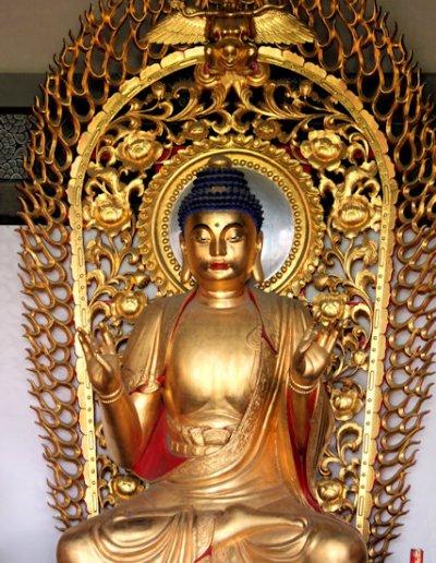 jiaocheng_xuanzhong temple