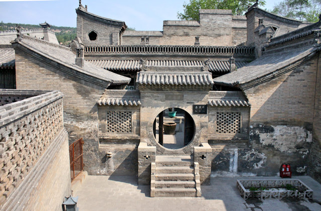 jingsheng_wang family estate