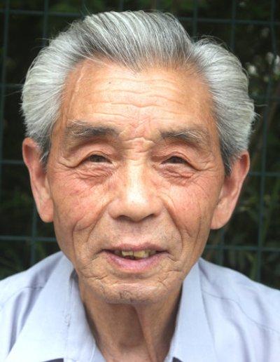 shanghai_han elder