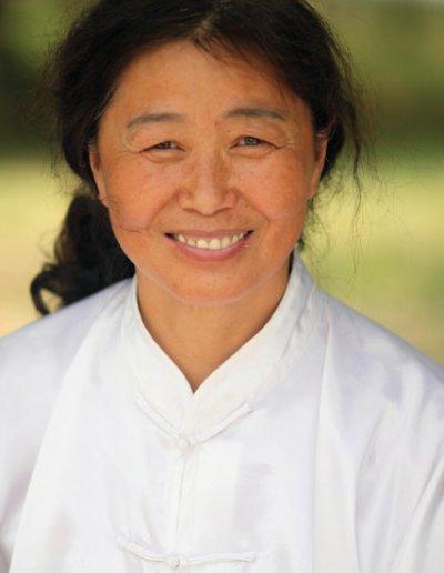 shenyang_manchurian woman