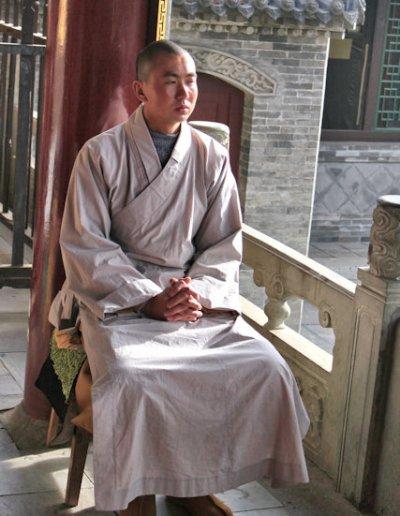 wutaishan_guanghua si_2