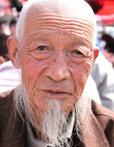 wutaishan_han elder