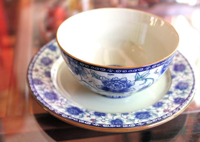 wutaishan_porcelain