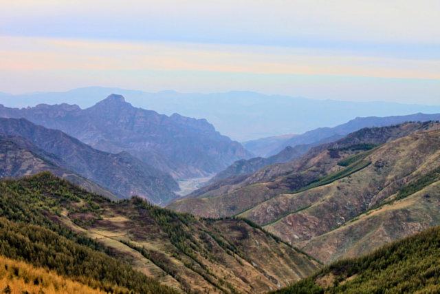 yingxian_landscape