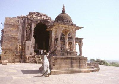 bhojpur_bhojeshwar temple